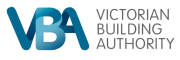 VBA-acts-on-unpaid-building-permit-png
